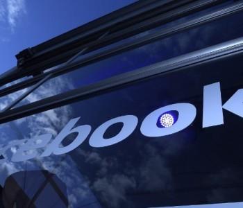 Facebook uvodi internetski oglasnik