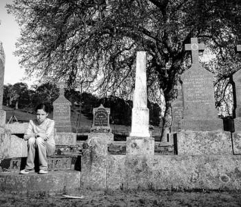 BUĐENJE U GROBU: Ovi su ljudi bili živi zakopani, ali su preživjeli
