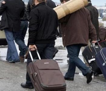 Za mjesec dana 60 obitelji iz Livna odselilo iz BiH