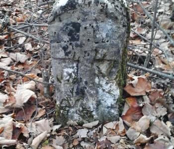 Neobične priče: Groblje u Družinovićima