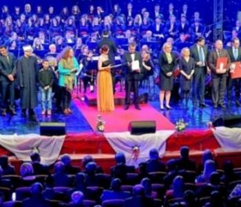 Četiri razloga zbog kojih će Mostar u travnju biti glavni grad BiH