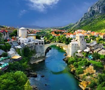 Hoće li biti izbora u Mostaru
