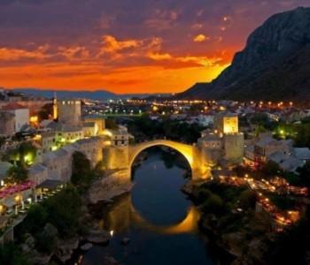 ŠTO KAŽU ČINJENICE? Kako se dijeli novac u Mostaru i je li zapadni Mostar Las Vegas a istočni Hirošima?