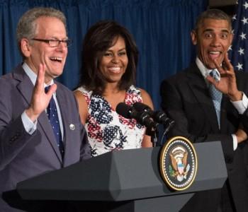 POVIJESNI POSJET OBAME KUBI: Nakon gotovo stotinu godina jedan je američki predsjednik šetao Havanom