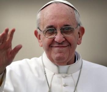 Papa odbio prljavi novac: Odnesite ga i spalite
