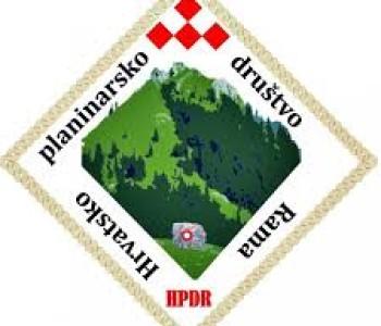 Održana Izvještajna skupština HPD Rama