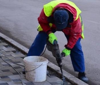 Fale strani radnici: najviše se traži armirača, zidara i keramičara