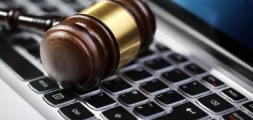 U par klikova do slobode: Od iduće godine razvodi preko interneta
