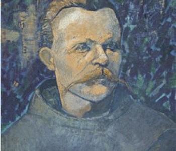 Na današnji dan 1848. godine rođen je ramski prosvjetitelj fra Jeronim Vladić