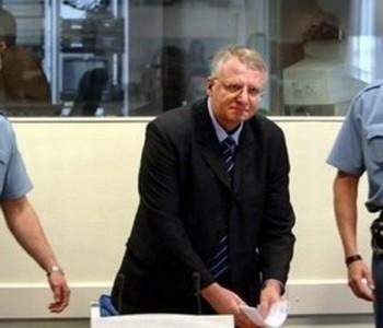 Haški sud oslobodio Šešelja – odluka o žalbi za nekoliko dana