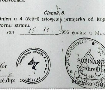 Kako lete hrvatski sokolovi: HT Mostar od Sokola naručio helikopter, i oprostio 70.000 KM
