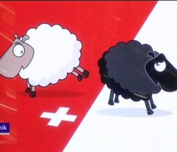 Gotova diskriminacija: Švicarska otvara tržište rada Hrvatima
