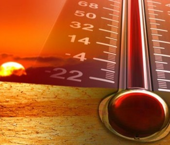Veljača 2016. najtopliji mjesec ikada