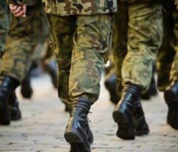 Srbijanski mediji pišu kako se stvara nova Austro-ugarska