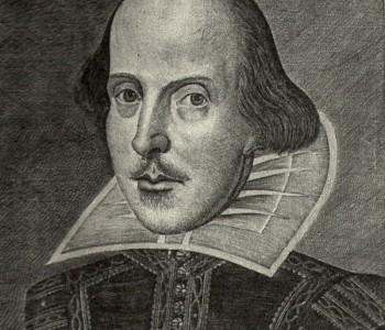 Velika Britanija obilježava 400. obljetnicu smrti W. Shakespearea