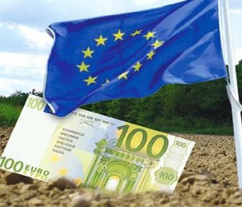 EU daje 20 milijuna eura za zapošljavanje u BiH!