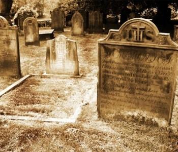 Bosna i Hercegovina grobnica je živih