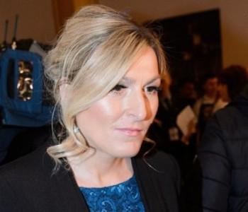 Janica Kostelić postaje pomoćnica ministra sporta