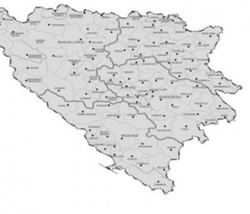U Međugorju zajednička sjednica predstavnika lokalnih vlasti iz BiH i Hrvatske