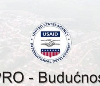 """NAJAVA: Okrugli stol """"Kultura dijaloga u izgradnji mira"""" u Prozoru"""