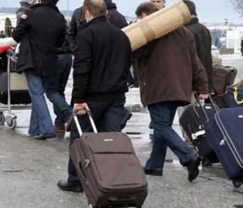 Najviše ljudi odselilo se iz S. Mosta i Bijeljine