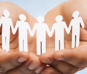 Obavijest za reviziju socijale iz Centra za socijalni rad