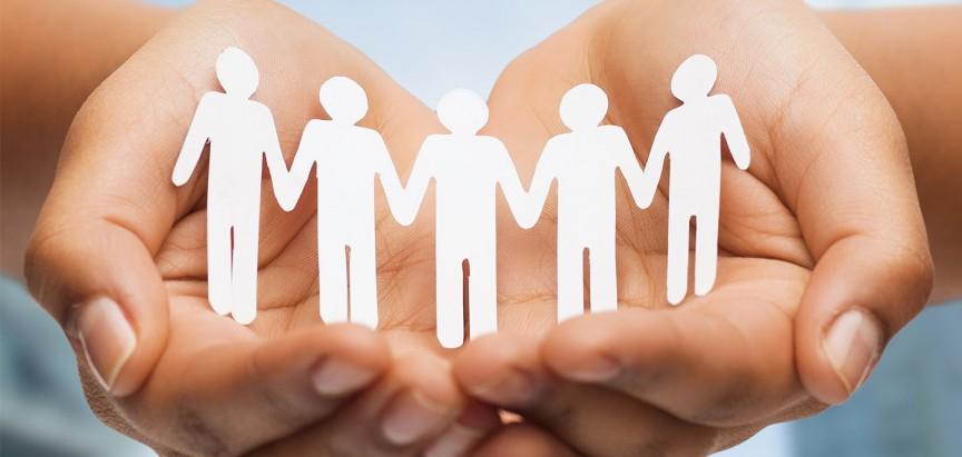 Radionica: Korištenje sredstava Fonda za zapošljavanje osoba s  invaliditetom