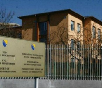 Koordinacija Udruga proisteklih iz Domovinskog rata Prozor-Rama: Reakcija na Presudu