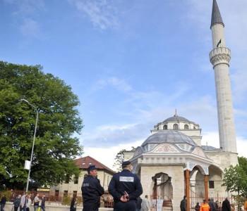 Danas je u Banjoj Luci svečano otvorena Ferhadija