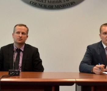 Hrvatska zabrinuta jer Tužiteljstvo BiH manipulira optužnicama za ratne zočine