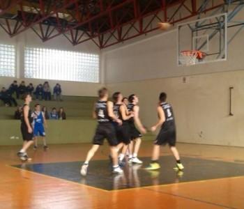 Košarkaški Rame sudjelovat će na međunarodnom turniru u Zadru