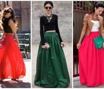 Duga suknja iz mode u Francuskoj dozvoljena, kao pripadnost islamu zabranjena