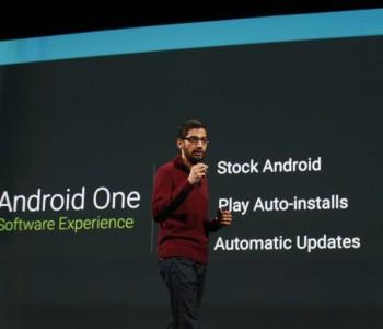Napokon: Google će riješiti jedan od najvećih problema Androida