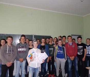OŠ fra Jeronima Vladića Ripci najuspješnija osnovna škola u HNŽ