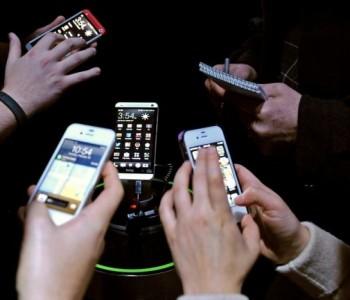 RAK: Mjere za smanjenje cijena u mobilnoj telefoniji stupaju na snagu