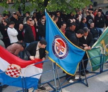 Bukvarević: U Registar će prije objave biti uneseni podaci o borbenom i neborbenom dijelu