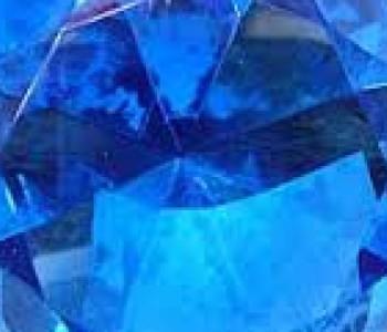 Plavi dijamant Oppenheimer prodan za rekordnih 57,54 milijuna dolara