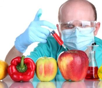 Građani BiH zabrinuti zbog prisutnosti GMO proizvoda na domaćem tržištu
