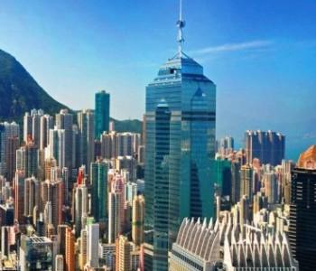 Hong Kong ima najduži radni tjedan na svijetu