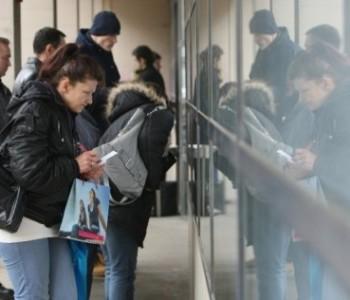 Danas Međunarodni praznik rada! Više od 540.000 građana nema posao u BiH