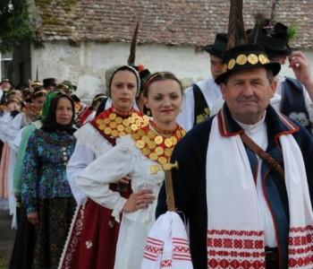 Paško Barunčić rekorederski čajo sa 607 svadbi