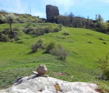 Arheološka istraživanja u Rami kao turistički izazov