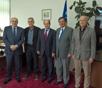 BiH, Crna Gora, Hrvatska i Srbija podržavaju nominaciju stećaka za UNESCO listu