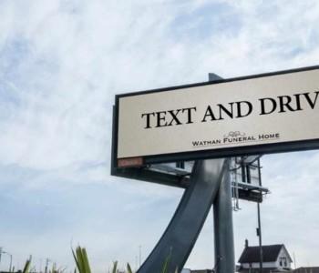 Genijalne reklame o kojima se priča: One su baš pogodile u bit
