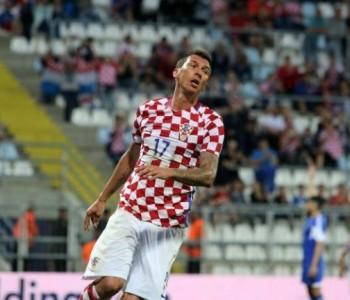 Hrvatska srušila rekord, Srna se oprostio od nastupa u Hrvatskoj