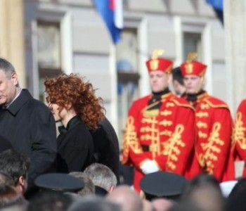 ZBOGOM TOMO: Brkić i Kolinda već odabrali novog predsjednika HDZ-a!
