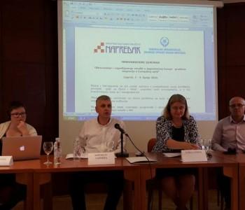 Obrazovanje i zapošljavanje mladih u jugoistočnoj Europi