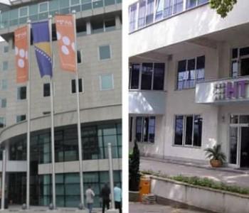 BH Telecom i HT Mostar idu na prodaju