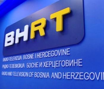 Dramatično upozorenje Upravnog odbora BHRT-a