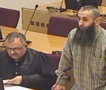 Potvrđena presuda 'Bilalu' Bosniću zbog vrbovanja i poticanja na terorizam